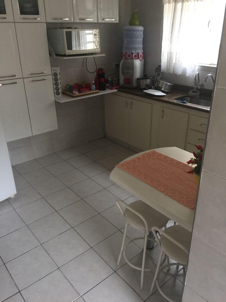 Casa T Rrea 2 Dorm 2 Salas Espa O Gourmet Quintal Amplo Zona